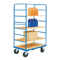 transport cart  SSI SCHÄFER