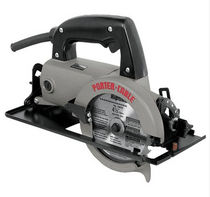 trimming saw 4 500 rpm | 314 Porter-Cable