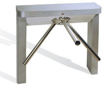 tripod turnstile Bridge CAME CANCELLI AUTOMATICI