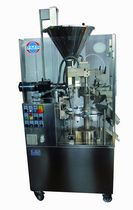 tube filler max. 35 p/min P.M.R. System Group