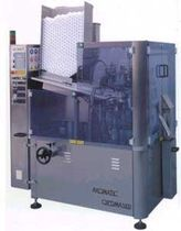tube filler and sealer  AXOMATIC
