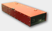 tunable pulsed Ti:Sapphire laser 710-970 nm Avesta Project Ltd.