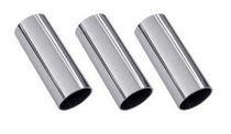 tungsten tube  Bango Alloy Technologies Co., Ltd.