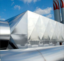 turbine silencer  Beirens