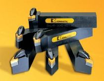 turning tool KENCLAMP, KENDEX series Kennametal