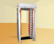 turnstile  ELGO TEAM SECURITY PRODUCTS