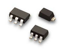 TVS diode  Inpaq Technolocy CO. LTD