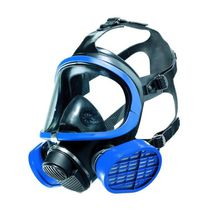 twin filter full face respirator X-plore® 5500 Dräger Safety