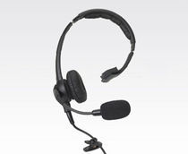 two way headset RCH51 MOTOROLA