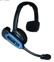 two way radio headset SRX2 Vocollect