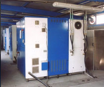 ultra high purity nitrogen generator  ErreDue