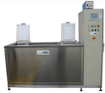 ultrasonic cleaning machine for the medical industry  MEG