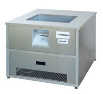 ultrasonic cleaning machine 25, 40 KHz | CH series Blackstone~NEY Ultrasonics