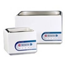 ultrasonic cleaning machine max. 20 l | 1000HD Siltex