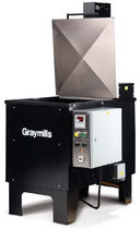 ultrasonic cleaning system 47 gal | TUS24 Graymills