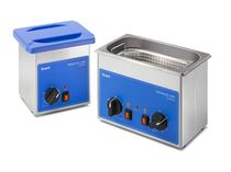 ultrasonic cleaning tank 5 - 70 °C | XUBA  Grant Instruments