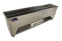 ultrasonic cleaning tank  Ultrasonics International