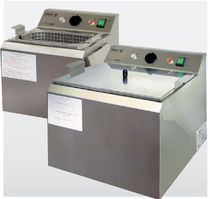 ultrasonic cleaning tank  TOSH