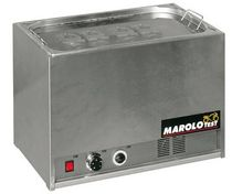 ultrasonic cleaning tank 18 l MAROLOTEST
