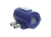 ultrasonic flow-meter for liquids DN 100 | MINISONIC 2000 ULTRAFLUX