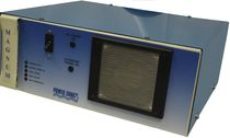 ultrasonic generator for cleaning tank   Magnus Equipment / Power Sonics