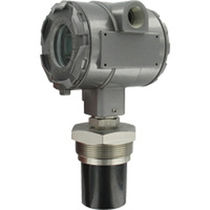 ultrasonic level transmitter ULT series DWYER
