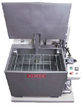 ultrasonic parts cleaning machine 40 kHz, 1 500 - 2 000 W | PW series Almco