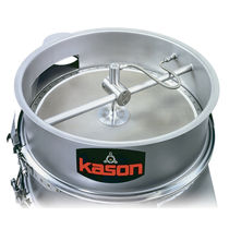 ultrasonic screening machine  Kason
