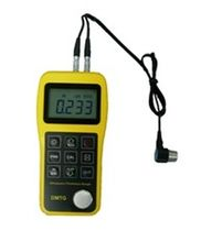 ultrasonic thickness gauge  Shanghai Dynameters Co., Ltd.