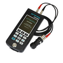ultrasonic thickness gauge Zonotip (+) PROCEQ