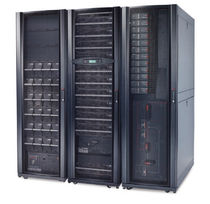 uninterruptable power supply (UPS) for server room and data center 120 - 400 V, 10 - 500 kW | Symmetra PX series APC MGE