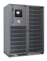 uninterruptable power supply (UPS) for server room and data center 400 V, 160 - 500 kVA | MGE Galaxy 7000 series APC MGE