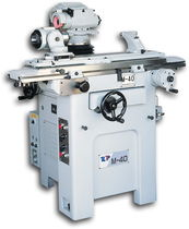 universal cylindrical grinding machine 27.5"