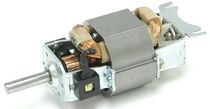 universal electric motor 11 500 rpm, 145 W | UN series  Chiaphua Components