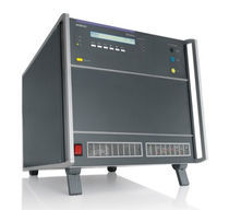 universal power supply ( AC/DC & AC/AC ) 300 - 425 V, max. 9 000 W | EM Test Netwave 7 AMETEK Programmable Power