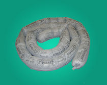 universal sorbent: pillows, socks VENUS Sorbs VENUS Safety and Health Pvt. Ltd.