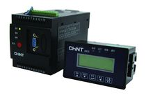 motor protection and control system NZB379 Chint Electric Co.,Ltd.