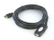 USB cable UX-100 Loadstar Sensors