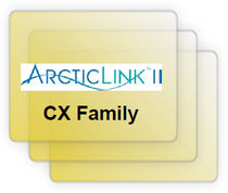USB controller device ArcticLink II CX Solution Platform Quicklogic