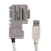 USB - SIMATIC S5/S7 gateway NETLink® Systeme Helmholz