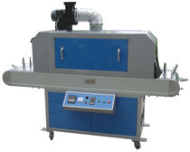 UV ink curing unit 4000S2 LC Printing Machine Factory Limited