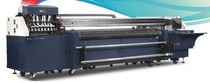 UV inkjet printer 2.92 -  57.69 m²/h | StellarJET K100UV GCC