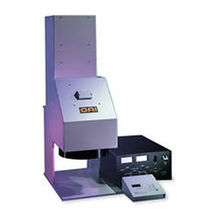 UV light source 0.2 - 5 kW | Model 30 OAI