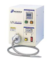 UV light source  Moritex