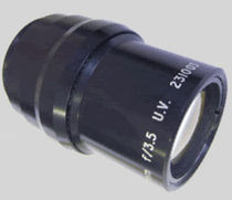 UV objective lens 60 mm f/3.5 | 231-000 Resolve Optics