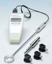 UV radiometer  DYMAX Europe GmbH