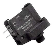 vacuum switch F-4200-X series Airtrol