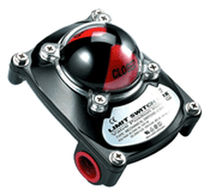 valve actuator limit switch  RE:Automation Technology Inc.
