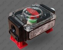 valve actuator limit switch 200 V, 3 A, IP 67, VDI/VDE3845 | RPH series Shanghai Ropo automation control system