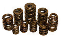 valve spring  Star Spring&Screws Co. Ltd.